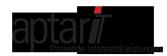 aptarIT AG